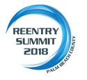 Reentry Summit 2018
